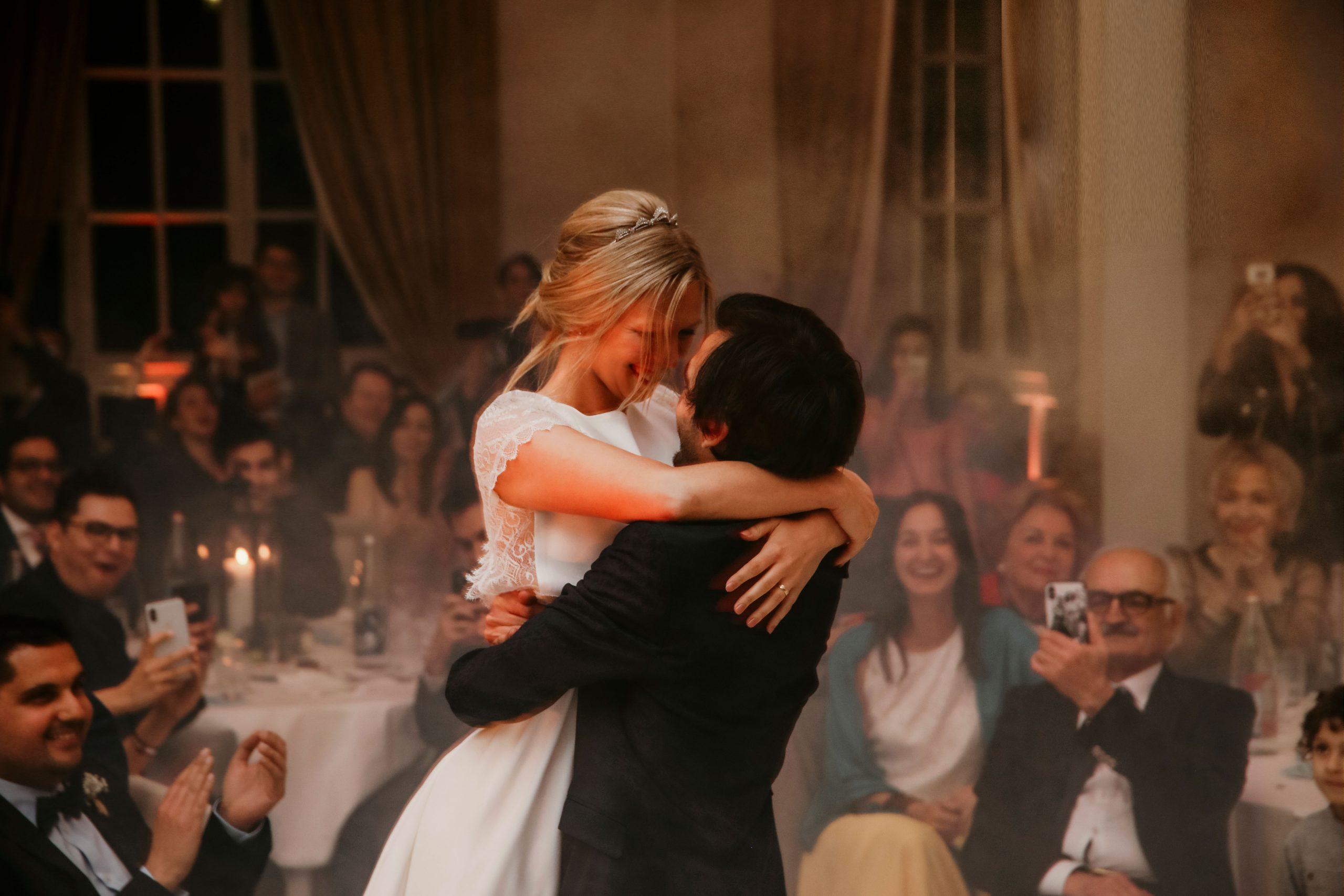mondorf wedding photography