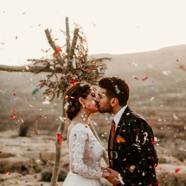 wedding photographer in Luxembourg