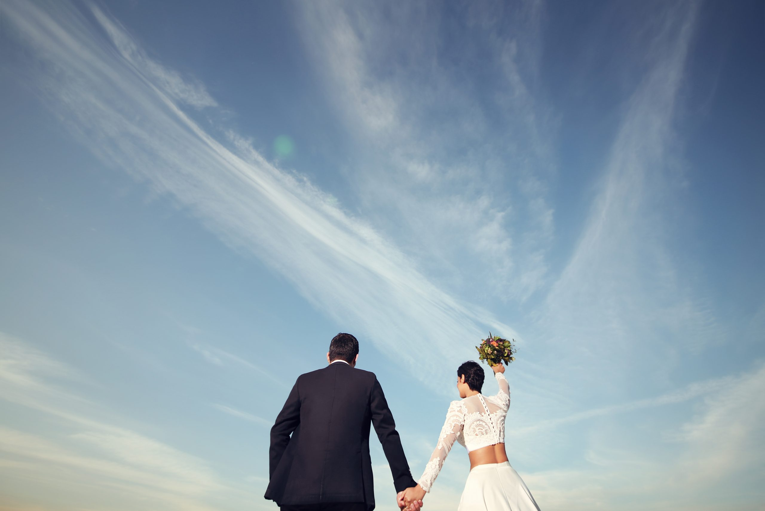 best wedding photographer in Luxembourg