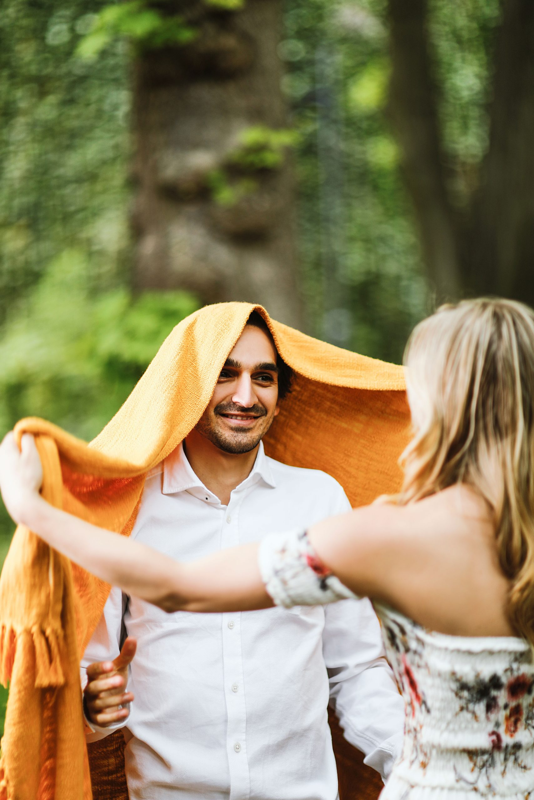 engagment photography in luxembourg