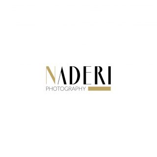 Naderi : Photographer based in Luxembourg